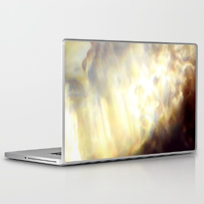 laptop skins for dell